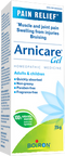 Arnicare Gel Muscle and Joint Pain, 75g