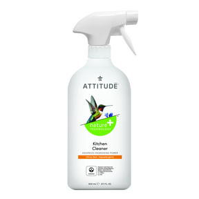 Kitchen Cleaner, 800 ml