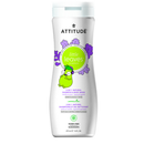 2in1 Shampoo - Vanilla & Pear, 473 ml