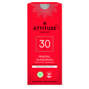 SPF30 Adult - Fragrance-free, 150 g