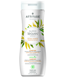 Shampoo - Clarifying, 473 ml