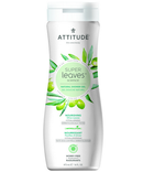 Body Wash - Nourishing, 473 ml