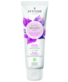 Body Cream - Soothing, 240 ml