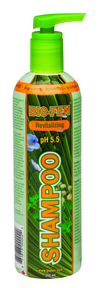 Bio-Fen Revitalizing Shampoo, 240 ml