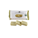 White Chocolate Peanut Butter Cups, 12 x 1.4oz