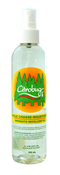 Insect Repellent, 250ml