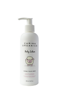 Unscented Baby Lotion, 250 ml