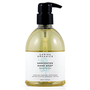 Unscented Hand Soap, 360ML