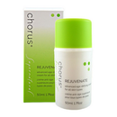 Rejuvenate Advanced Age-Defying Cream, 50 ml