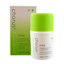 Eyes Smoothing Eye Cream, 30 ml