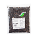 Organic Peppercorn Black, 454g