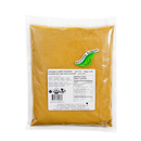 Organic Curry Powder, 454g
