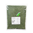 Organic Parsley, 227g