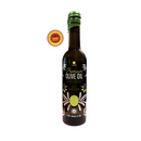 Premium Extra Virgin Olive Oil, 375ml