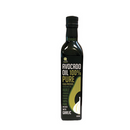 Avocado  Garlic Oil Extra Virgin, 500ml