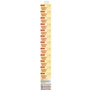 Ultra Cond. Lip Balm 2PK Clip Strip, 12 pc