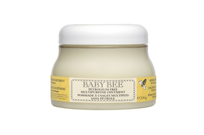 Baby Bee Multipurpose Ointment, 210 g