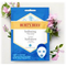 Hydrating Face Sheet Mask, 6 x 9.35g