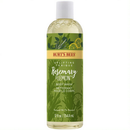 BodyWash-Rosemary&Lemon, 354.8 mL