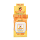 Peach Towelettes 25ct POS Box, 4x25 ct