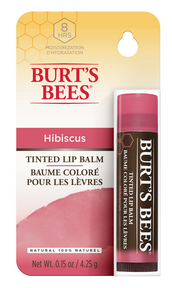 BB Tinted LB Carded Hibiscus, 3x4.25g