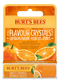 Flavour Crystals Orange Blister, 6x4.25 g