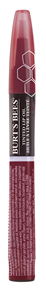 Tinted Lip Oil Rustling Rose, 1.18 mL
