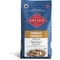 Raw Cocoa Instant Oats, 4 x 0.33 kg
