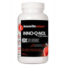 Inno-Q-Nol 200mg, 60 softgels