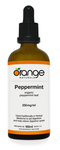Peppermint Tincture, 100 ml