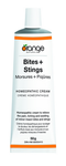 Bites+Stings Homeopathic Cream, 50g