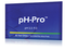 pH-Pro Test Strip Book - 80 Strips, 80 Test Strips