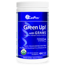 Green Up with GRAMS Powder, 300g