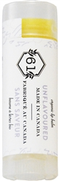 Unflavoured Lip Balm, 24x4.3g