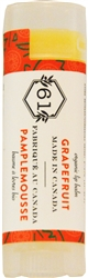 Grapefruit Lip Balm, 24x4.3g