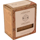 Cinnamon Clove Soap, 3 Pack