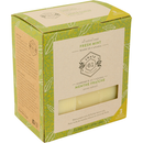 Fresh Mint Soap, 3 Pack