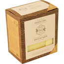 Oatmeal Shea Soap, 3 Pack