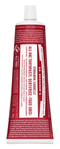 Cinnamon All-One Toothpaste, 140g