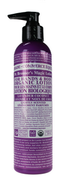 Lavender Coconut Lightly Scented Organic Lotion, 8 oz