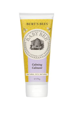 Baby Bee Calming Lotion, 170 gr