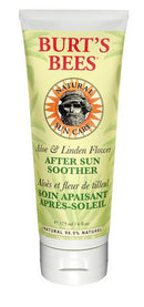 Aloe After Sun Soother, 177 ml