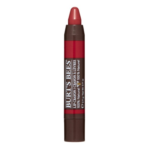 BB Lip Crayon Redwood Forest, 3.11 gr