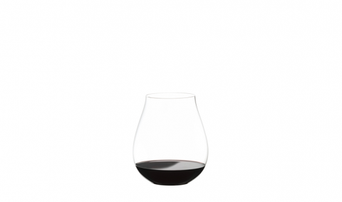 Riedel Stemless Pinot