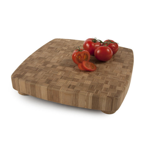 Core Essentials Cutting Board
