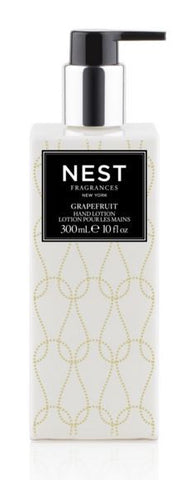 Nest Grapefruit Hand Lotion 10 oz