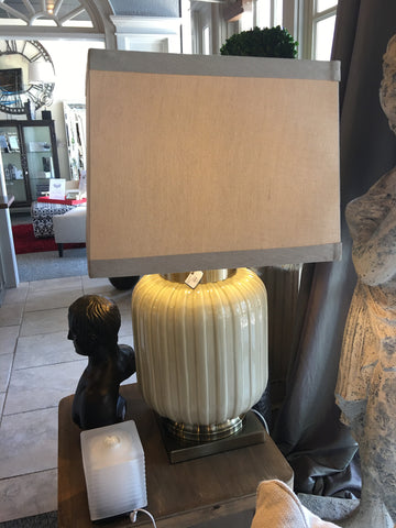 Sarrochi Table Lamp