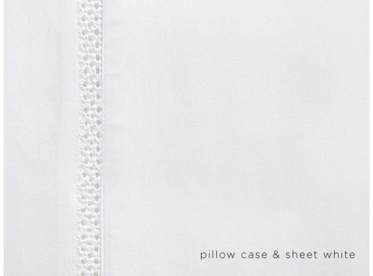 Cadence Pillowcases