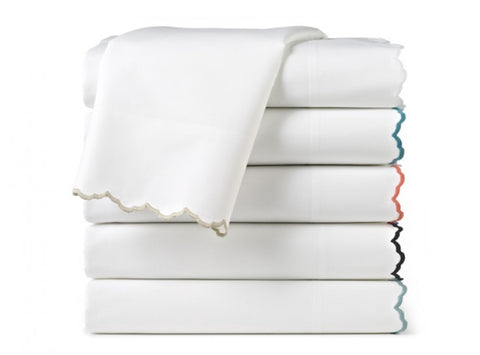 Calypso Pillowcases