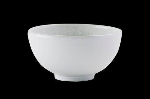 Jars Poeme Neige Cereal Bowl
